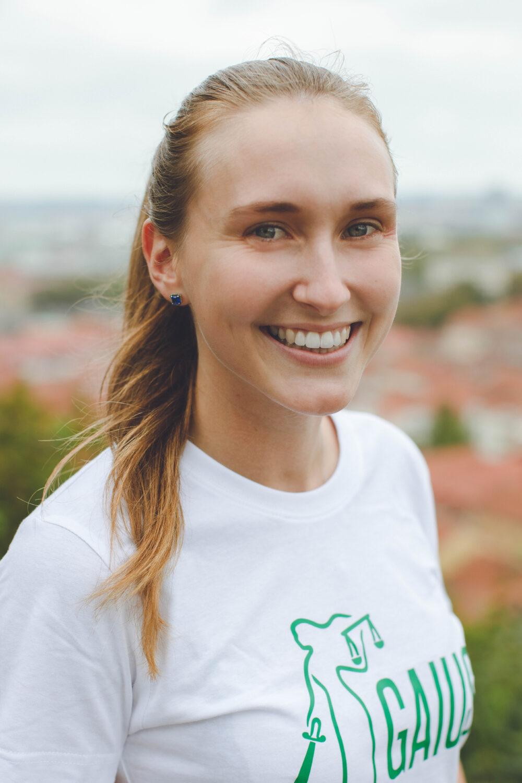Kim Larsson