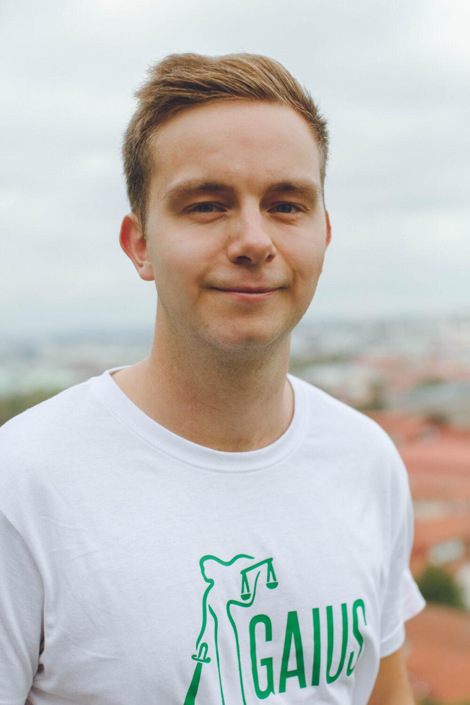 Jesper Ågren