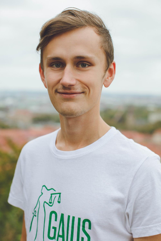 Axel Halvarsson