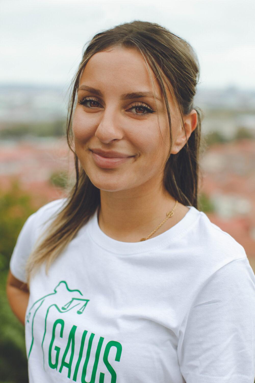 Helen Ramzi