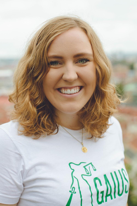 Mathilda Lindblad Ryd